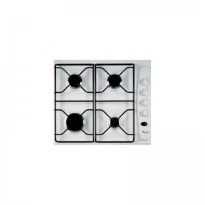 Electro mbh | Plaque de cuisson SOFT 75 FOCUS