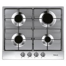 Electro mbh | plaque de cuisson 4 feux focus