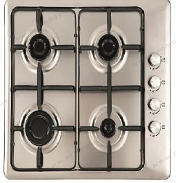 Electro mbh | plaque de cuisson 341I franco