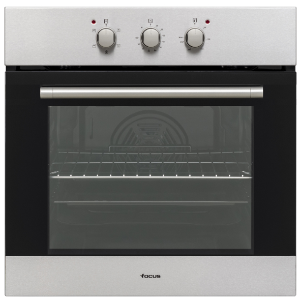 Electro mbh | Plaque de cuisson QUADRA 62 FOCUS