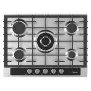 Electro mbh | Plaque de cuisson F403X  FOCUS