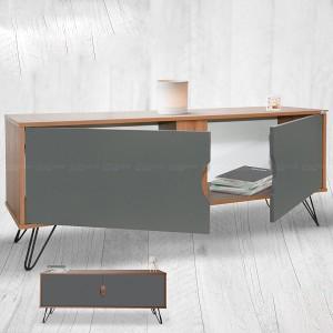 Electro mbh | meuble tv FUSION