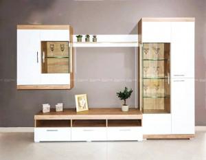 Electro mbh | meuble de séjour MONACO GM