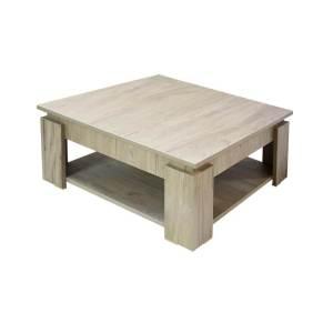 Electro mbh   Table basse ROMA