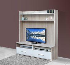 Electro mbh | meuble tv EQUATEUR