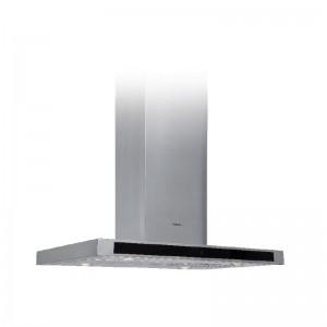 Electro mbh | hotte 90 cm quadra 9000 focus