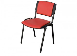 Electro mbh | chaise sigma sotufab