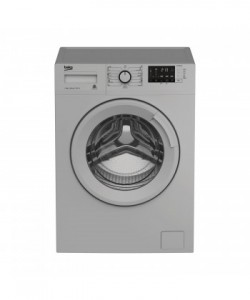 Electro mbh | Machine à Laver BEKO WTV 8612XSS