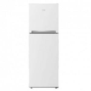 Electro mbh | Réfrigérateur BEKO NoFrost 410 Litres Blanc