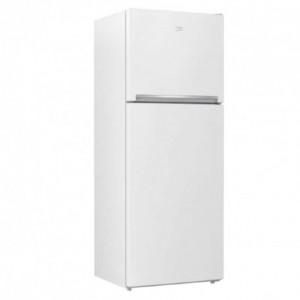 Electro mbh | Réfrigérateur BEKO  510 Litres NoFrost Blanc