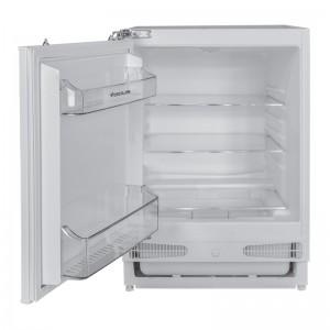 Electro mbh | Réfrigérateur encastrable  F.585 FOCUS