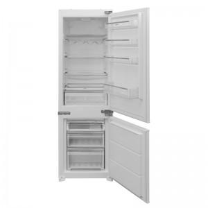 Electro mbh | Réfrigérateur encastrable  FILO 3400 FOCUS