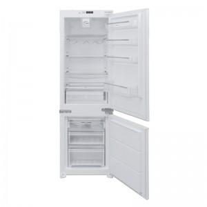 Electro mbh | Réfrigérateur encastrable focus FILO 3600