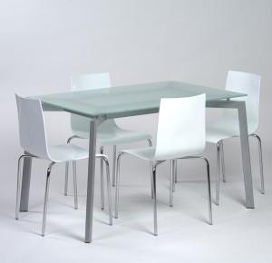 Electro mbh | Table Milton spim