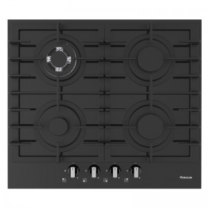 Electro mbh | plaque de cuisson f.405b focus