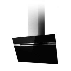 Electro mbh | hotte design 60 cm f611b focus