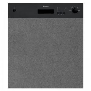 Electro mbh   Lave vaisselle encastrable F500B FOCUS