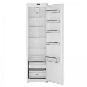 Electro mbh | Réfrigérateur tout utile encastrable FILO 3000 FOCUS