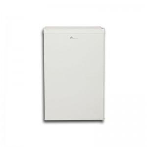 Electro mbh | Réfrigérateur F14 Mont Blanc