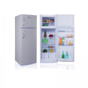 Electro mbh | Réfrigérateur F35.2 Mont Blanc