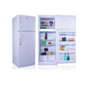 Electro mbh | Réfrigérateur F45.2 Mont Blanc