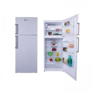 Electro mbh | Réfrigérateur Alpha NF50 Mont Blanc