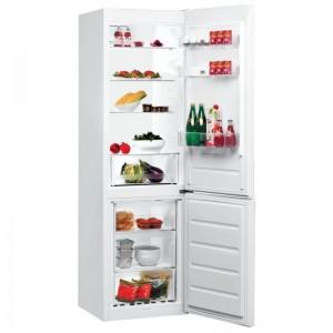 Electro mbh | Réfrigérateur BLF8121W Whirlpool