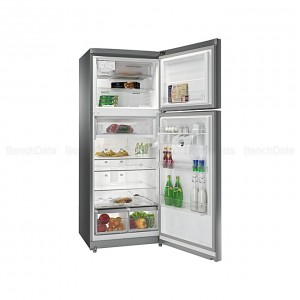 Electro mbh |  Refrigerateur  No frost TTNF8111OX Whirlpool