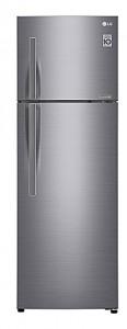 Electro mbh |  Réfrigérateur GL-C402RLCN  LG