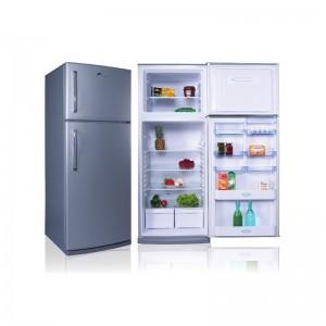 Electro mbh |  Réfrigérateur alpha NFX50 Mont Blanc