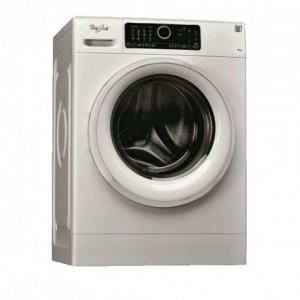 Electro mbh | Machine à laver FSCR70410S WHIRLPOOL