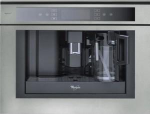 Electro mbh |  Machine à café Ace 102/IXL Whirlpool