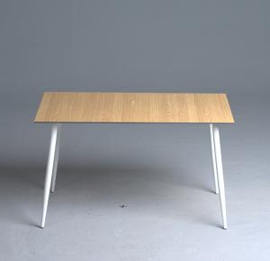 Electro mbh | Table ICONE