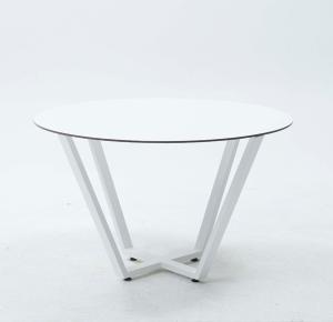 Electro mbh | Table CIELLE