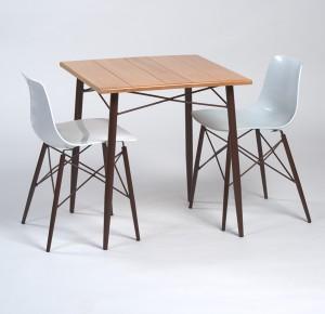 Electro mbh | Table VINTAGE