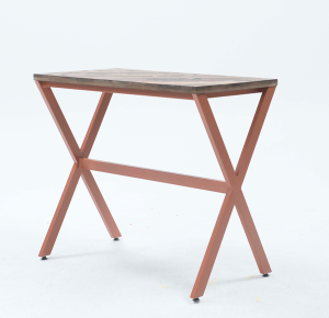 Electro mbh | Table X