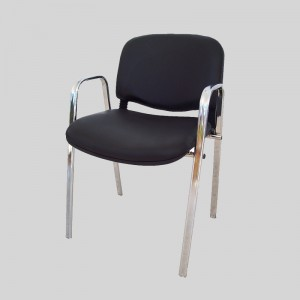 Electro mbh   Chaise ATTENTE ISO