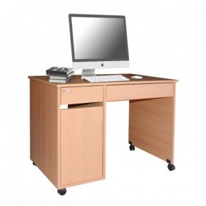 Electro mbh | Bureau informatique MULTI simple