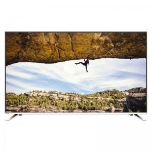 "Electro mbh | Téléviseur TOSHIBA U7880 58"" ULTRA HD 4K SMART TV ANDROID / WIFI"