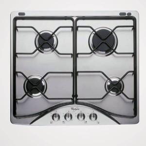 Electro mbh | Plaque de cuisson AKM / 521 IX/01 WHIRLPOOL