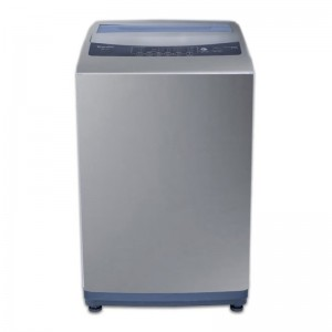 Electro mbh   Machine à laver 8kg  CWF08-MS33G  CONDOR