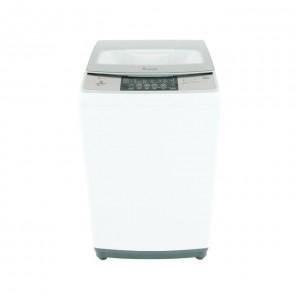 Electro mbh   Machine à laver top blanc 10.5kg  WL10-MS35W  CONDOR