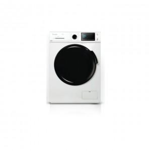 Electro mbh   Machine à laver frontale blanc 10.5kg  WF10-M15W CONDOR