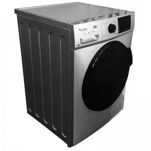 Electro mbh   Machine à laver frontale NEO Inverter  WF10-M15G CONDOR