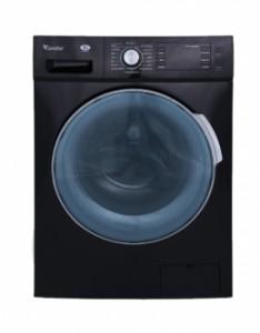 Electro mbh   Machine à laver frontale noir 10,5Kg WF10-M15 B CONDOR