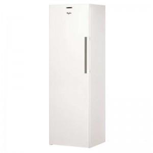 Electro mbh | Congélateur UW8F2YWBIF WHIRLPOOL  307 Litres - Blanc
