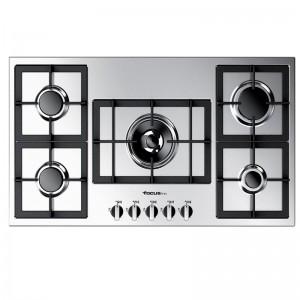 Electro mbh | plaque de cuisson focus quadra92