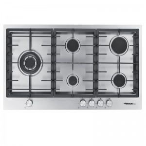 Electro mbh | plaque de cuisson focus quadra90