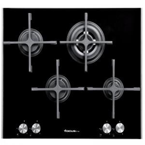 Electro mbh | Plaque de cuisson SOFT 60 FOCUS