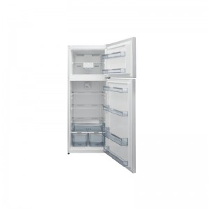Electro mbh   réfrigérateur 2 portes 432 L TELEFUNKEN